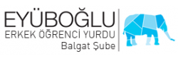 Blog | Eyüboğlu Erkek Yurdu Balgat